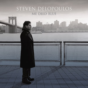 Steven Delopoulos 歌手頭像