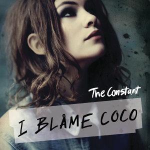 I Blame Coco 歌手頭像