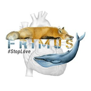 Frimus 歌手頭像