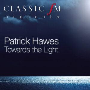 Patrick Hawes 歌手頭像
