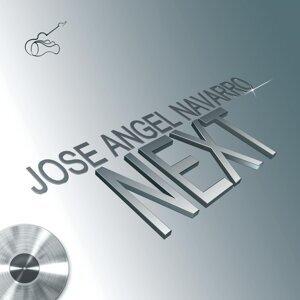 José Angel Navarro 歌手頭像
