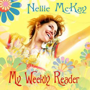 Nellie McKay 歌手頭像
