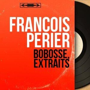 Francois Perier 歌手頭像