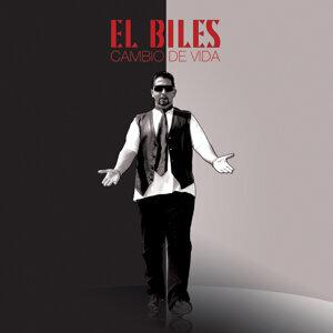 El Biles 歌手頭像