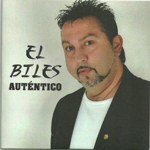 El Biles
