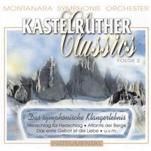 Montanara Symphonie Orchester 歌手頭像