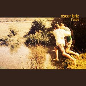 Cristina Blasco Oscar Briz 歌手頭像