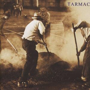Tarmac 歌手頭像