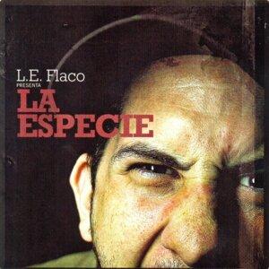 L. E. Flaco