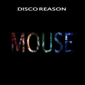 Disco Reason