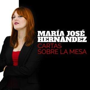 María José Hernández