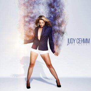 Judy Cehmm 歌手頭像