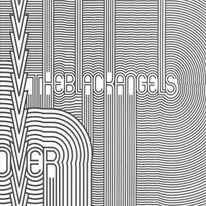 The Black Angels 歌手頭像