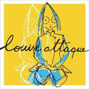 Louise Attaque 歌手頭像