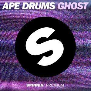 Ape Drums Artist photo