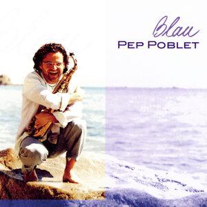 Pep Poblet