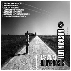 DJ Hypnosis
