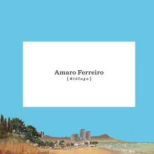 Amaro Ferreiro 歌手頭像