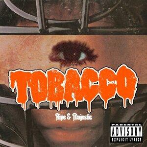 Tobacco 歌手頭像