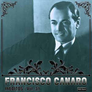 Francisco Canaro 歌手頭像
