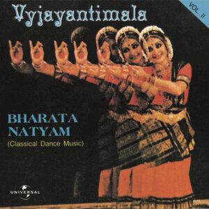 Vyjayantimala 歌手頭像