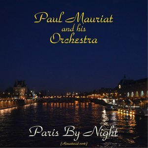 Paul Mauriat And His Orchestra 歌手頭像