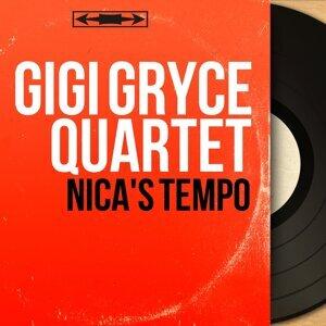 Gigi Gryce Quartet 歌手頭像