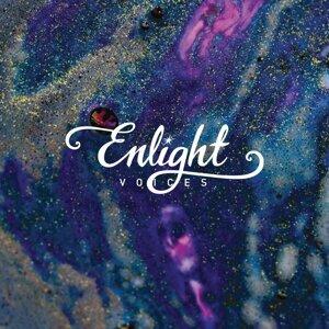 Enlight 歌手頭像