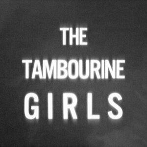 The Tambourine Girls