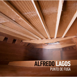 Alfredo Lagos 歌手頭像