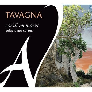 Tavagna 歌手頭像