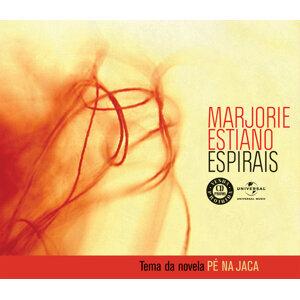 Marjorie Estiano 歌手頭像