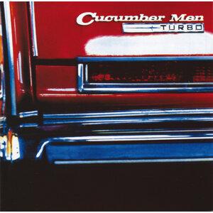 Cucumber Men 歌手頭像