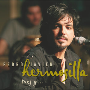 Pedro Javier Hermosilla