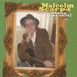 Malcolm Scarpa 歌手頭像
