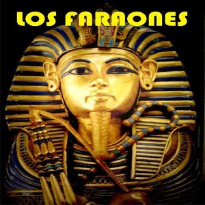 Los Faraones 歌手頭像