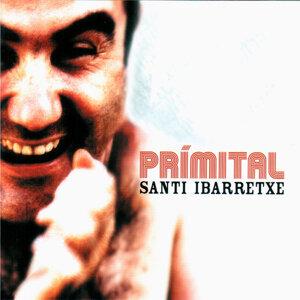 Santi Ibarretxe 歌手頭像