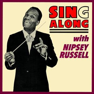 Nipsey Russell 歌手頭像