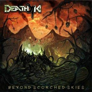 Death by Ki