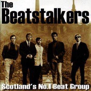 The Beatstalkers 歌手頭像
