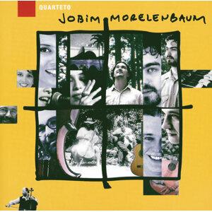 Quarteto Jobim Morelenbaum 歌手頭像