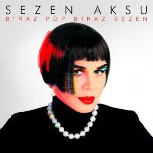 Sezen Aksu 歌手頭像