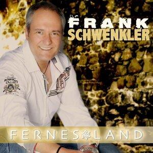Frank Schwenkler