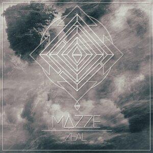 Mazze 歌手頭像