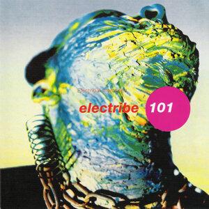 Electribe 101