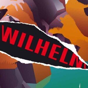 Wilhelm Brothers 歌手頭像
