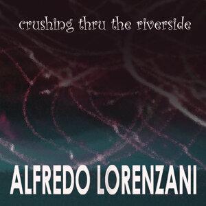 Alfredo Lorenzani 歌手頭像