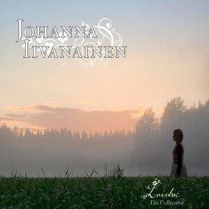 Johanna Iivanainen 歌手頭像