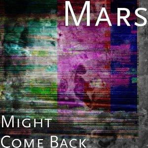 Mars 歌手頭像