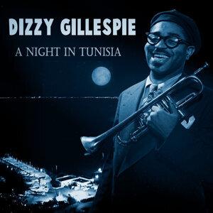 Dizzy Gillespie Quintet
